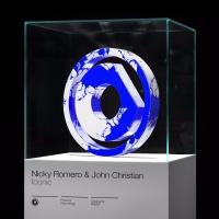 Nicky Romero - Iconic