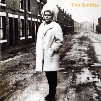The Smiths - Heaven Knows I'm Miserable Now (Single)