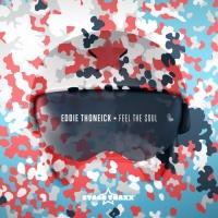 Eddie Thoneick - Feel the Soul