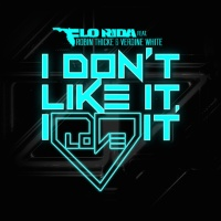 Flo Rida - I Don't Like It, I Love it - Remixes