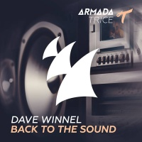 Dave Winnel - Back To The Sound
