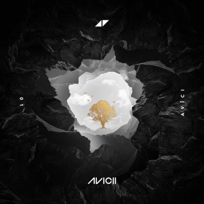 Avicii - AVĪCI (01) (EP)