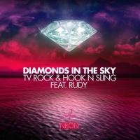 - Diamonds In The Sky