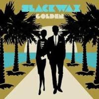Slackwax - Nightout