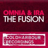 Omnia - The Fusion