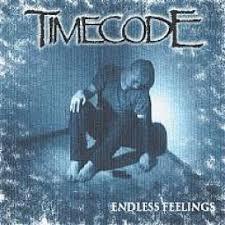 TIMECODE - Enigma Machine (Part 2)