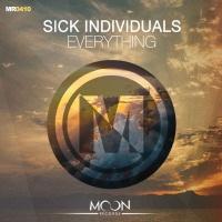 Sick Individuals - Everything