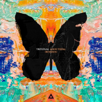 Good Thing (LoaX Remix)