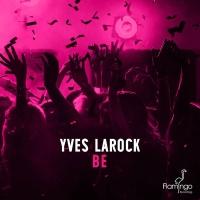 Yves Larock - Be