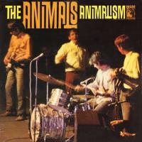 - Animalism