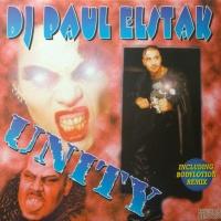 DJ ELSTAK, Paul - Unity