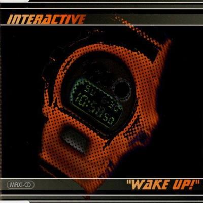 Interactive - Wake Up