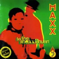 Maxx - Get-A-Way
