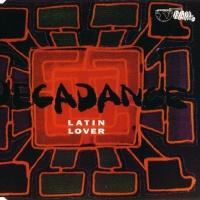 Decadance - Latin Lover