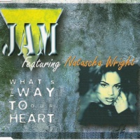 Jam - What's The Way To Your Heart