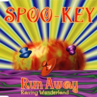 Spoo-Key - Run Away