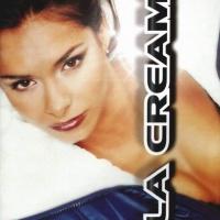 La Cream - You