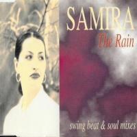 Samira - The Rain