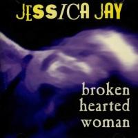 - Broken Hearted Woman