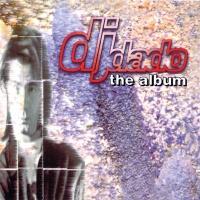 DJ Dado - Solar Wind