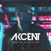 Akcent - Deep In Your Eyes