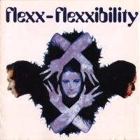 Flexx - Wake Up