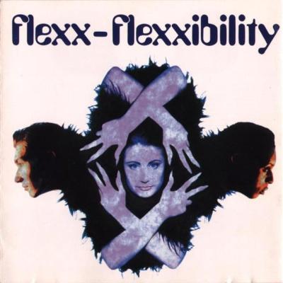 Flexx - Flexxibility
