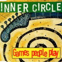 - Games People Play