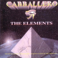 Cabballero - The Elements