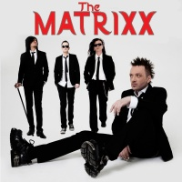 The Matrixx - Романтика