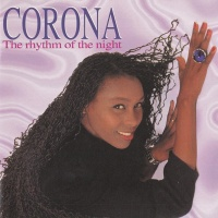 Corona - Rhythm Of The Night