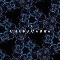Rob & Jack - El Chupacabra (Brohug Mix)