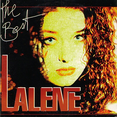 Lalene - The Best