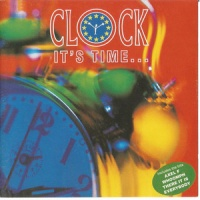 Clock - Whoomp! (There It Is)