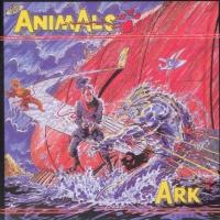 - Ark