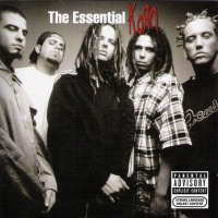Korn - The Essential Korn