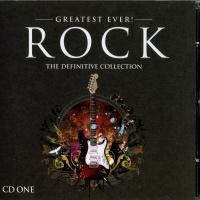 Lynyrd Skynyrd - Greatest Ever Rock