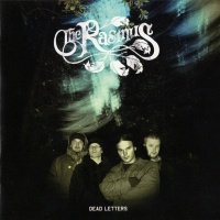 The Rasmus - Dead Letters