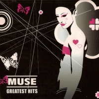 Muse - Shrinking Universe
