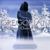 Gregorian - O Come All Ye Faithful