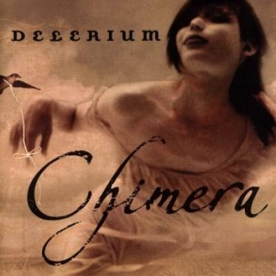 Delerium - After All