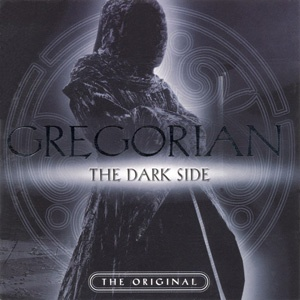 Gregorian - The Dark Side