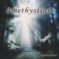 Amethystium - Shibumi