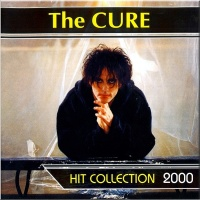The Cure - Hit Collection 2000