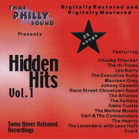 - Hidden Hits, Vol. 1