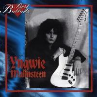 Yngwie Malmsteen - Best Ballads