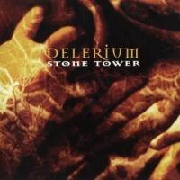 Delerium - Stone Tower