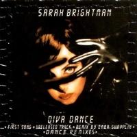 Sarah Brightman - Diva (Dance Remixes)