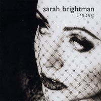 Sarah Brightman - Whistle Down The Wind
