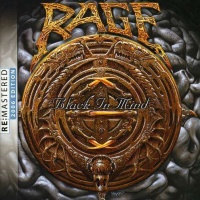 Rage - All This Time